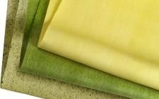 7 idee per usare i fogli di lasagna pronti