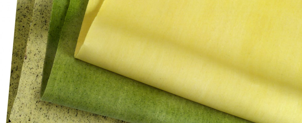 7 idee alternative per usare i fogli per lasagna pronti