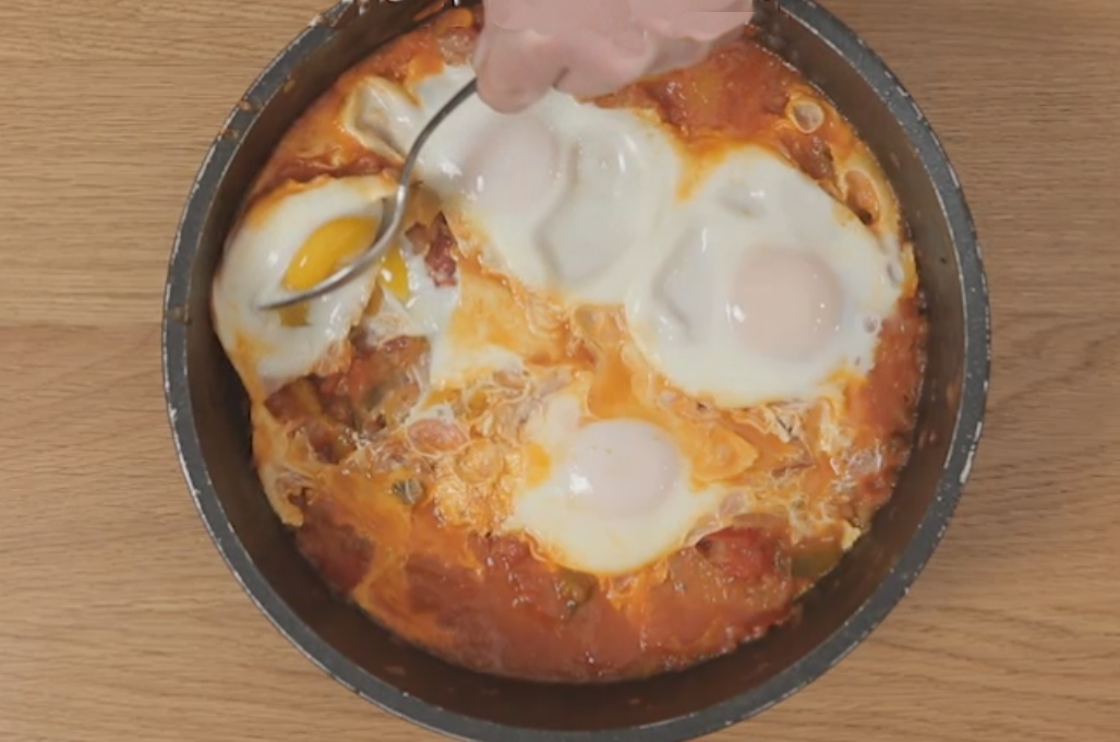 Ricette cucina kosher