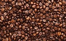 Più di un espresso: usi del caffè in cucina