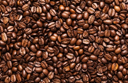 Più di un espresso: tutti gli usi del caffè in cucina