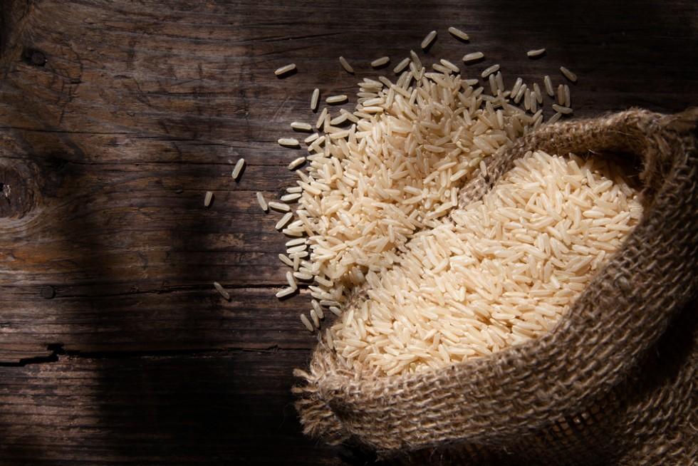 I 13 alimenti più ricchi di magnesio - Foto 4
