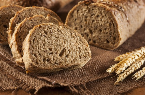 Pane integrale: perché sceglierlo