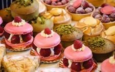 Pâtisserie française: 21 dolci da provare