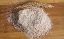 Farina integrale: perché sceglierla