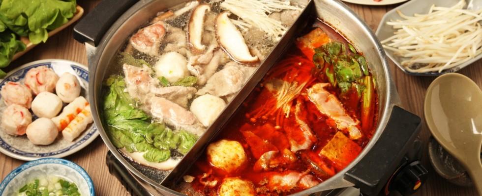 Cucina interattiva: le cotture al tavolo