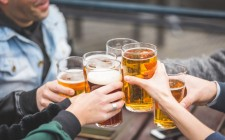 Roma: pronti per la Local Beer Week