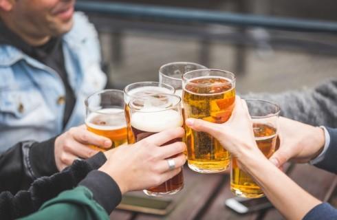 Local Beer Week di Yelp a Roma: 7 giorni per le birre artigianali