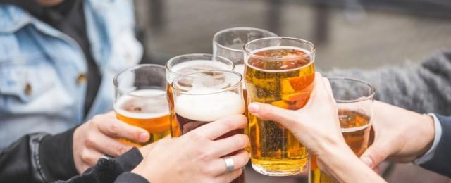 Roma: pronti per la Local Beer Week