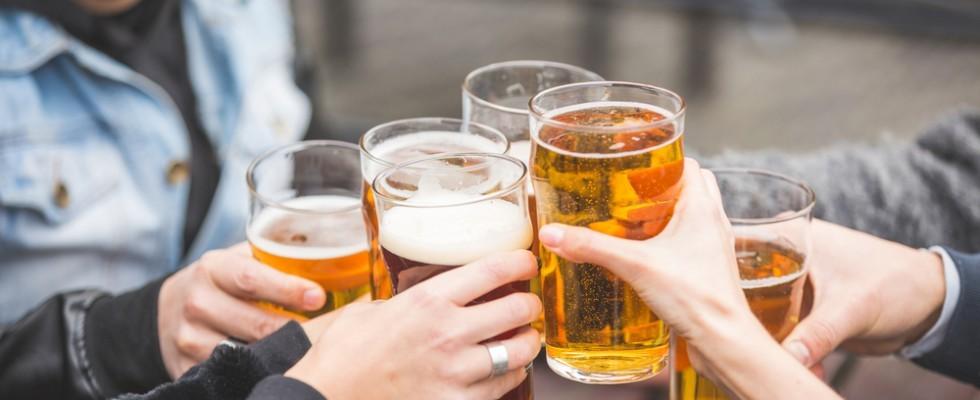 Epic fail: cose da non fare MAI in un pub