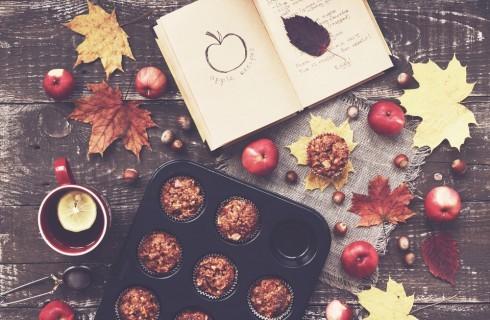 16 piatti che vorremmo mangiare con l'arrivo dell'autunno