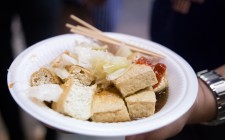 La Cina che non ti aspetti: lo street food