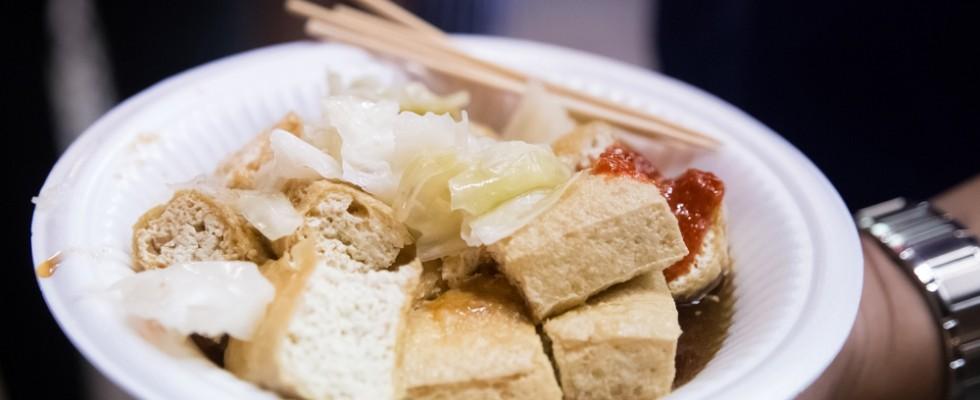 15 street food da provare in Cina