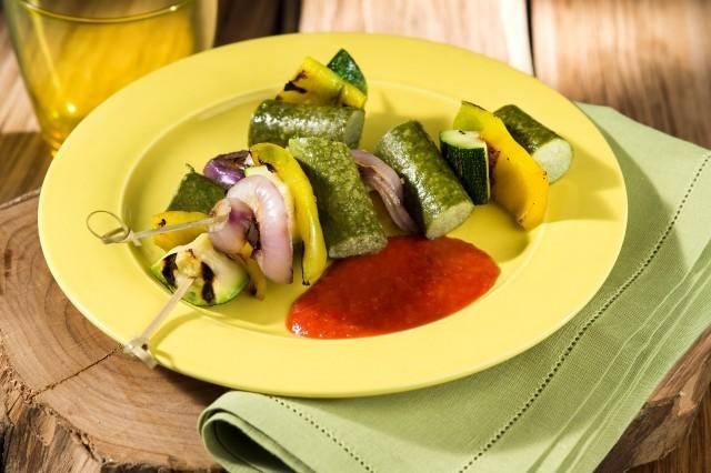 spiedini-wuoi-verdure
