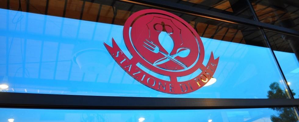 Chef Bizzarri: la prima tappa a Roma