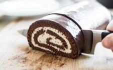 Pasta biscotto: i trucchi per farla in casa
