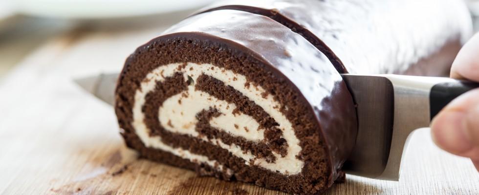 Pasta biscotto: trucchi e consigli per farla in casa