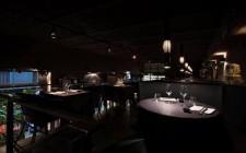 Roma: Taki apre la 1° Tea Room giapponese