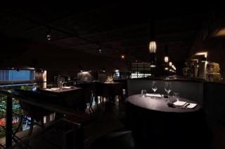 Taki: apre a Roma la prima sala da tè giapponese