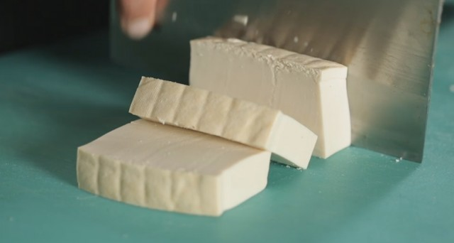 tofu in agrodolce 01