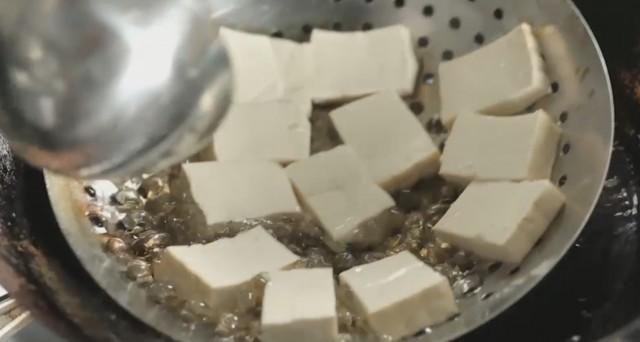 tofu in agrodolce 03