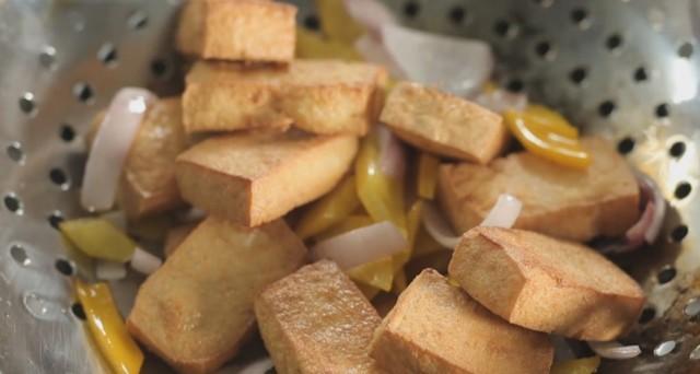 tofu in agrodolce 04