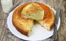 torta 7 vasetti salata (1)