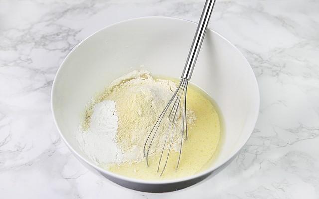 torta 7 vasetti salata (4)