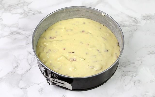 torta 7 vasetti salata (6)