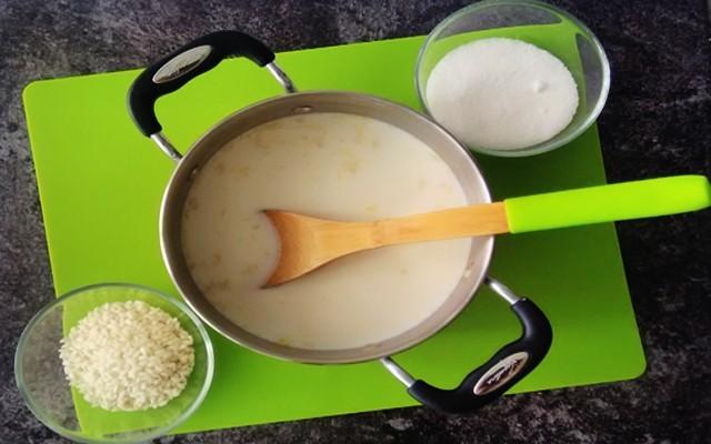 torta di riso al cioccolato (4)