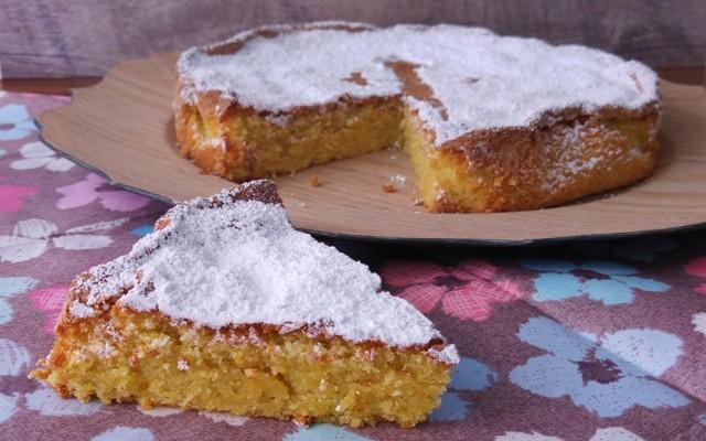 torta di santiago (4)