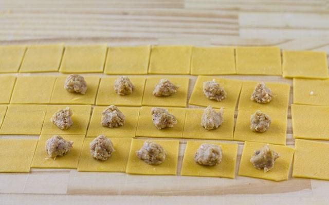 tortellini alla panna step5