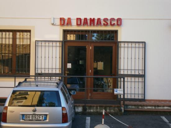 trattoria-da-damasco