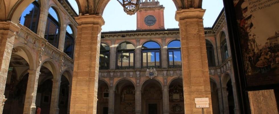 Bologna: dove mangiare vicino all'università