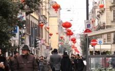 Le novità di Chinatown a Milano