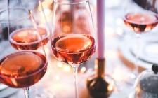 Chi produce più vino nel mondo? L'Italia