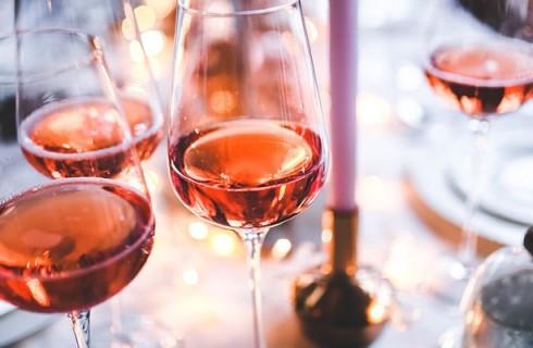 Il vino è tricolore: Italia primo produttore mondiale