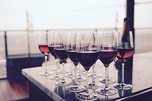 vino_interna_1