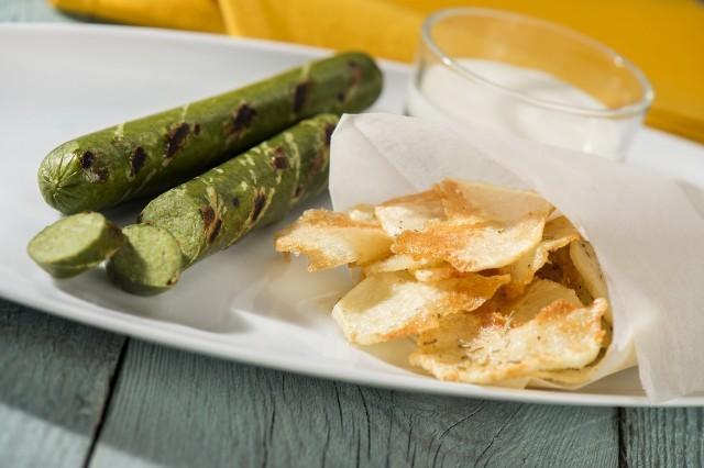 wuoi-verdure-chips