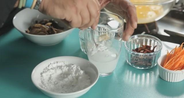 zuppa agropiccante 03