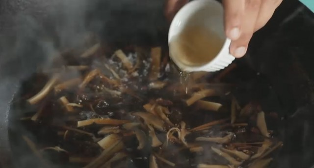 zuppa agropiccante 07