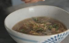 zuppa agropiccante 09