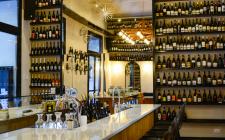 Roma in solitaria: dove mangiare da soli