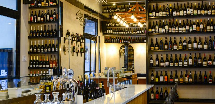 Dove mangiare da soli a Roma senza sentirsi soli