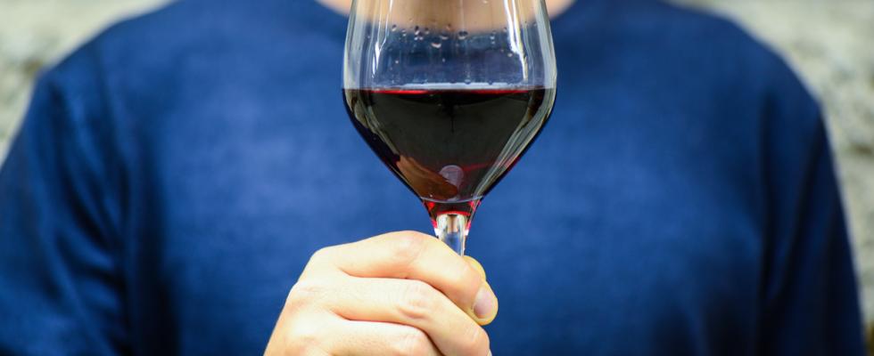 Un bicchiere di vino o birra al giorno per la salute