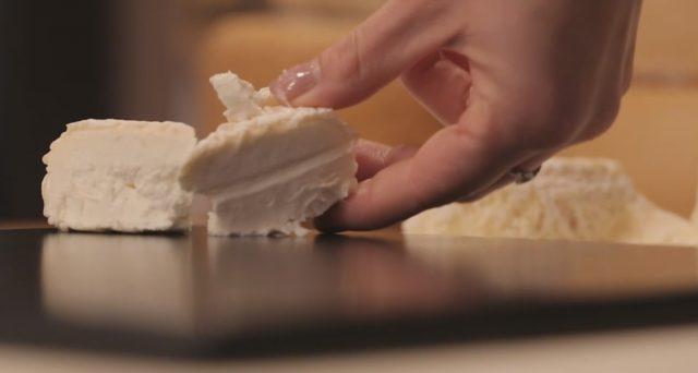 formaggi-di-pecora-02