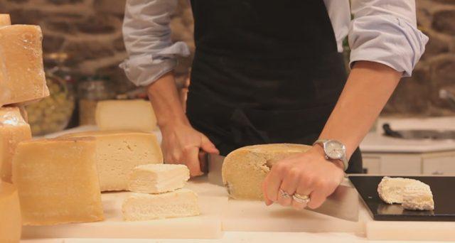 formaggi-di-pecora-03