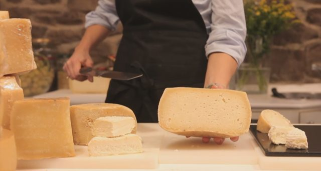 formaggi-di-pecora-04