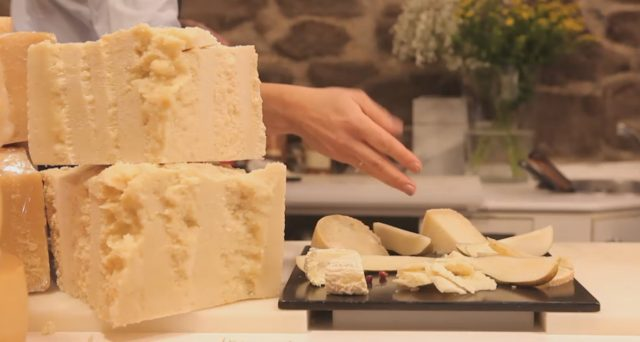 formaggi-di-pecora-08