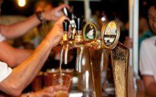 Save the date: Genova Beer Festival